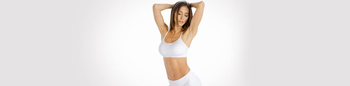 Breast Reduction in Delhi