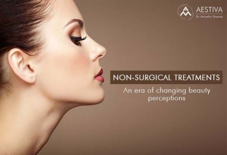 Non-Surgical-Treatments
